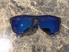 Gafas de sol Carrera Nuevo 5502 Azul