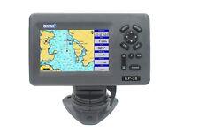 GPS Chart plotter KP-38