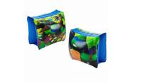 Teenage Mutant Ninja Turtles Inflatable Arm Floaties, 2 Arm Floats