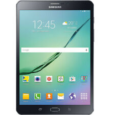 Samsung Galaxy Tab S2 Schwarz T819 9,7 Zoll Wifi/LTE 32 GB Wie Neu