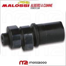 ALBERO A CAMME ASSE MARTELLETTI HONDA FES A 150 2007-2009