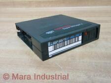 Compaq C7980A Data Storage - Used