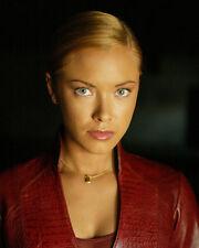 Loken, Kristanna [Terminator 3] (47642) 8x10 Photo