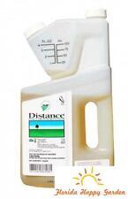 Distance IGR 1 QT