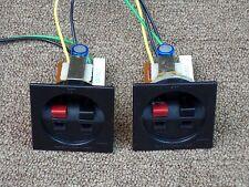 JBL L82 Crossovers / Original Parts for JBL L82 Speakers