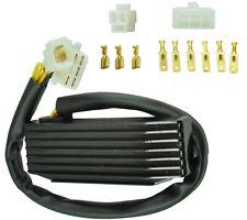Voltage Regulator Rectifier For Suzuki VS 1400 Intruder 1994 1995