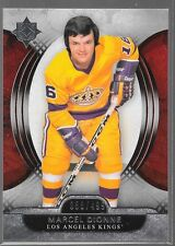 13/14 Ultimate Collection Marcel Dionne /499 56 Kings
