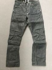 G-STAR Elwood Heritage Narrow Handcrafted Jeans Gr. 33/32