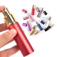 bouteille de parfum flacon vaporisateur parfum rechargea rLTRFR