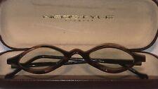 VINTAGE NEOSTYLE  COLLEGE 225 229 Sunglasses Eyeglasses Frames 43/22/15. 135