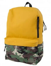 HEX Aspect Exile Camo Backpack!! Nwt!!