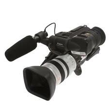 Canon Xl2 3Ccd MiniDv Professional Camcorder - Sku#1160433