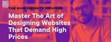 Flux Academy - The $10K Website Process Value : $497.00