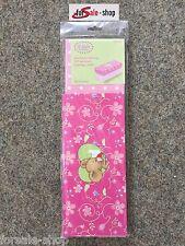 3x Lillebi Geschenkverpackung 23x10x10