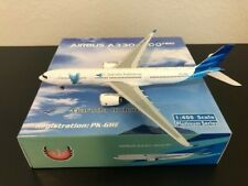 Garuda Indonesia A330-900 Neo 1/400 Phoenix