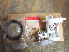 Honda NPS 50 ZOOMER Benzinpumpe Kraftstoffpumpe 16710GEZ642