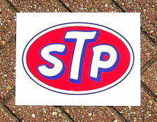VINYL SELF-ADHESIVE STP SIGN. 25x33cm.