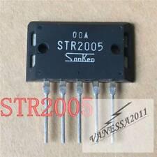 SIP 1PCS SI-1125H Sanken encapsulación nuevo