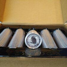 New! - 2021 Australia 1 Oz Silver Kookaburra Coin - Free S&H - Not A Presale!