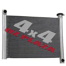 Radiator FOR Polaris Sportsman 550 XP/550/850 2009 to 2013 HOT SALE