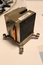 Dissipatore 628553-002 HP CPU SOCKET 1155 Heatsink HP 8200 8300 6200 PRO SFF