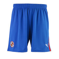 READING 2013/14 HOME SHORTS TAGS/PACKET X LARGE BOYS