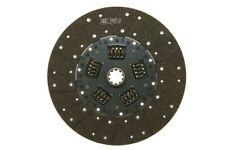 Clutch Friction Disc-VIN: W Sachs 1878 654 588