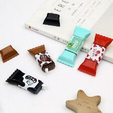 Stationery Tape Stationery Adhesive Tape Correction Supplies Correction Tape