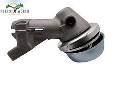 Gear box gear head assy fits stihl FS160, FS180, FS220, FS220K etc débroussailleuse