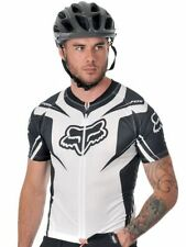 Fox 100% Cotton Cycling Clothing