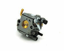CARBURETTOR FITS STIHL 020T MS200 MS200T CHAINSAWS. 1129 120 0653