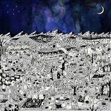 CD de musique rock pour Comédie, sur album