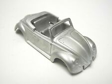 RARE 1/43 KIT AMR Century 9 VW Hebmuller 1949 Convertible Tameo Bosica BBR Bug