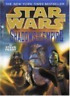 Perry, Steve-Shadows Of The Empire (US IMPORT) BOOK NEW