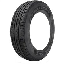 Carlisle Radial Trail HD Front/Rear ST175/80R13 6 Ply Trailer Tire - 6H04511