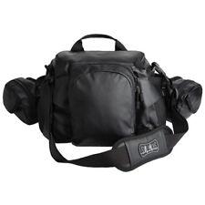 StatPacks, G3 Trainer, G34003TK, Black