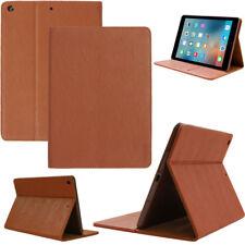 """Lusso Pelle Cover per Apple iPad Pro 12.9 """" Custodia Borsa Protezione tablet"""