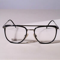 VINTAGE Ferré RARITY Eyewear-Frame GFF73 11M