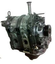 Mazda Rx7 12a Rotary Engine