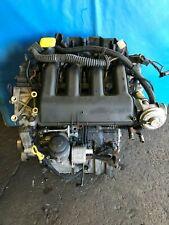 Rover 75/MG ZT 2.0 CDTi // Land Rover Freelander Td4 2.0 Diesel Engine (95,000)