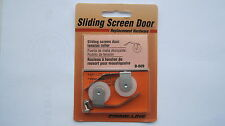 Prime-Line Sliding Screen Door Tension Roller B-609