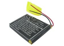 Battery For Garmin Fenix 3, Foretrex 401, Foretrex 405 290mAh / 1.07Wh