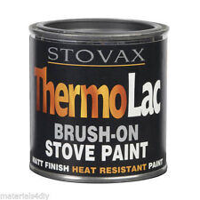 Stovax Fireplace Replacement Parts