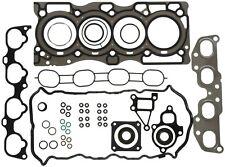 Engine Cylinder Head Gasket Set-Eng Code: QR25DE Mahle HS54593A