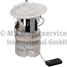 Bomba de combustible eléctrico 7.00468.73.0 PIERBURG