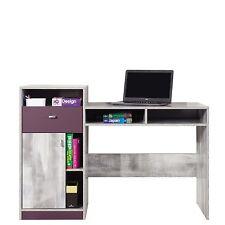 Schreibtisch ZOOM