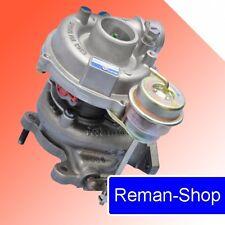 Turbocharger VW Golf Passat Sharan 1.9 TDI 90 hp ; 454083 028145701J 028145701Q