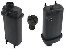 Expansion Tank  fit BMW E39 E38 E31 540 735 740 850 V8 17111741167 PREMIUM  NEW