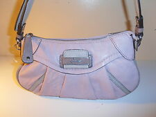 GUESS PURSE MULTI COLOR AUTHENTIC  NICE & CHEAP!!!!