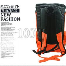 Bag/Backpack For KTM Freeride 350 250R 690 Enduro R